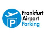 Frankfurt Airport Parking logo
