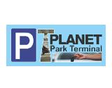 PT Planet Park Terminal logo