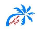 Flugpark DUS
