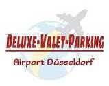 Deluxe Valet Parking