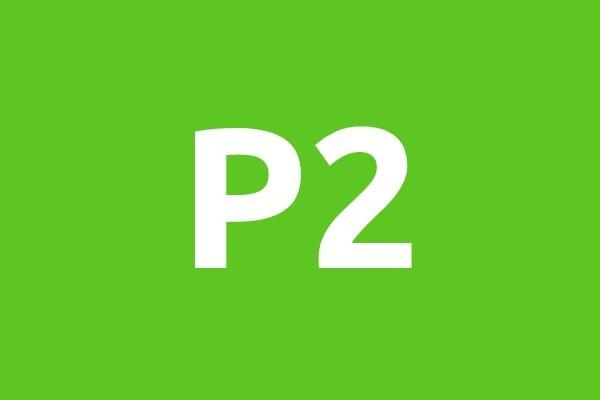 P2-horizontal