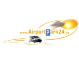 Airportpark24