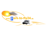 Park-to-fly24