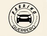 Parking Guerrero Sevilla