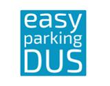 Easy Parking Düsseldorf