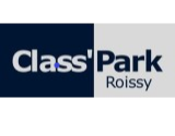 class-park-charles-de-gaulle