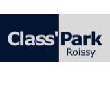 Class park roissy