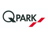 Q-Park Schiphol