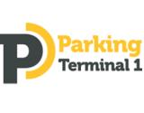 Parking terminal 1