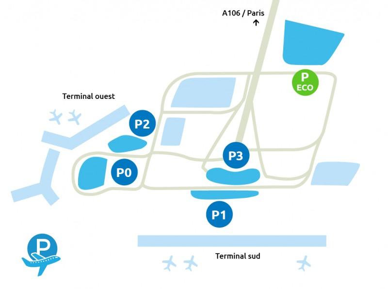 Parking-Paris-P-ECO-2