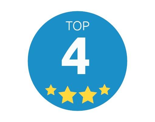 top-4-hahn