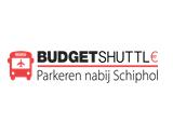 Budget Shuttle Schiphol