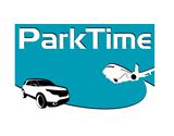 Logo ParkTime