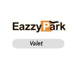 EazzyPark valet Einhoven Airport