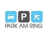 Park am Ring
