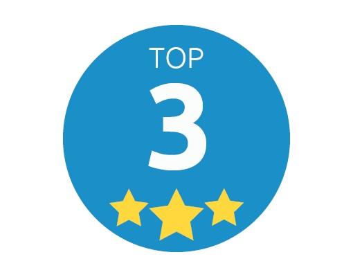 Top-3-parking-pas-cher-weeze-aeroport