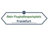 Mein Flughafenparkplatz Frankfurt Airport