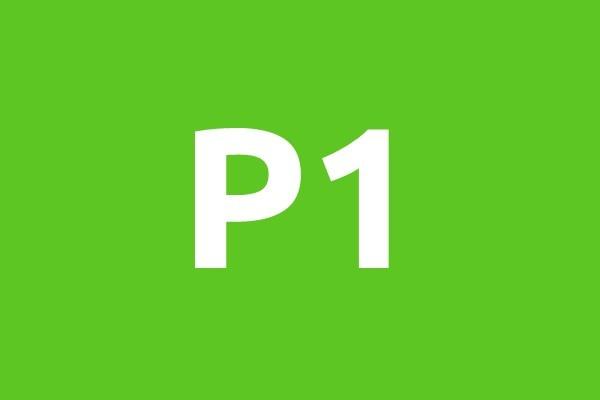 parcheggio-P1-aeroporto-lamezia-terme-sant-eufemia