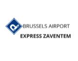 Express Parking Brussel Airport