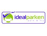 Logo IdealParken