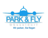 Park and Fly Dusseldorf