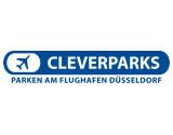 Cleverparks Dusseldorf Airport