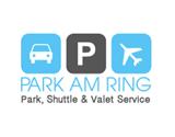 Park Am Ring Dusseldorf