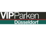 VIP Parken Dusseldorf Airport