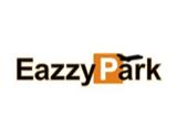 Logo EazzyPark Schiphol Airport