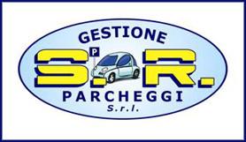S.R. parcheggi