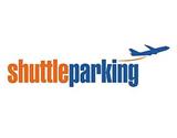 Shuttle Parking