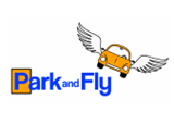Park & Fly Barcelone