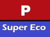 Super eco parking
