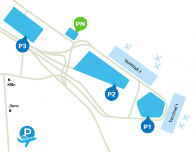 Airport-Koeln-PN