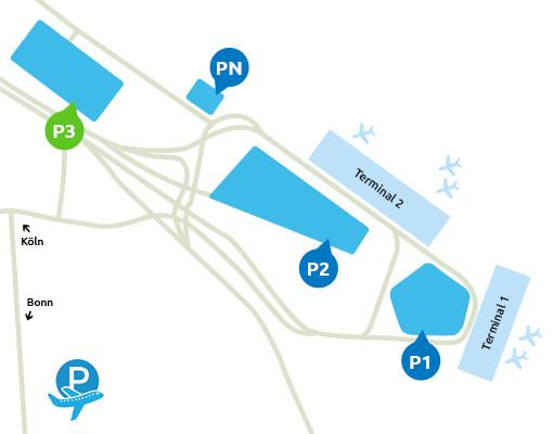 Airport-Koeln-P3