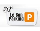 Le Bon Parking Roissy CDG