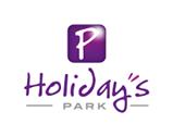 Holidays Park CDG