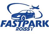 FastPark Roissy