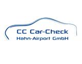 CC Car Check Frankfurt Hahn Airport