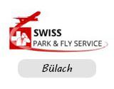 Swiss Park & Fly Service Zurich