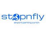 Parking Stopnfly Zurich