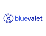Blue Valet Orly