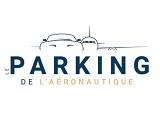 Parking de l'Aéronautique