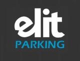Elit Parking Lyon