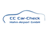 Parking CC Car Check Francfort HAHN