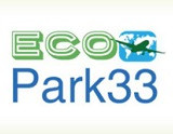 Ecopark 33 Mérignac