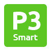 p3 premium dusseldorf