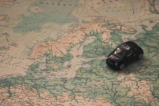 Louer_Vehicule_Conseils