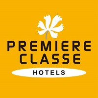 Hotel Première Calsse