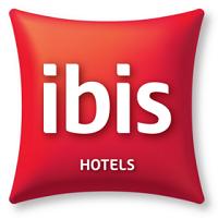 Ibis Hotel beauvais